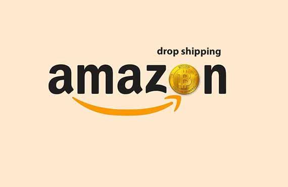 Photo of Amazon Dropshipping Kılavuzu – Nedir? Nasıl Yapılır?