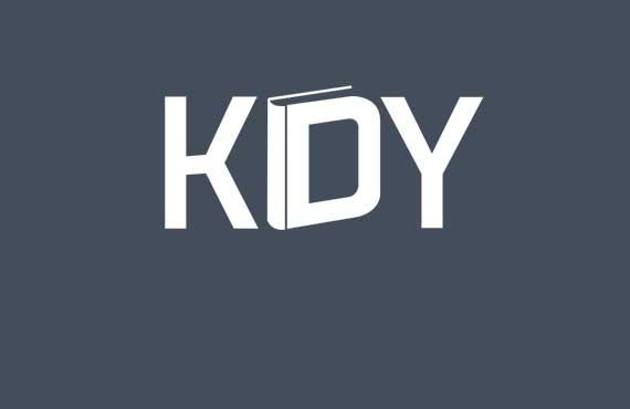 Photo of Kitapyurdu KDY Platformu Nasıl Kullanılır? Kitaplarınızı Hemen Yayınlayın