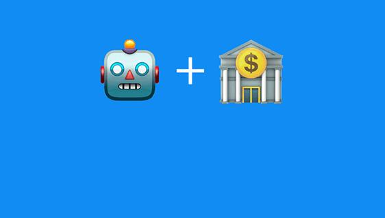 Photo of Bankacılık ve Finans Sektöründe ChatBot Kullanımı