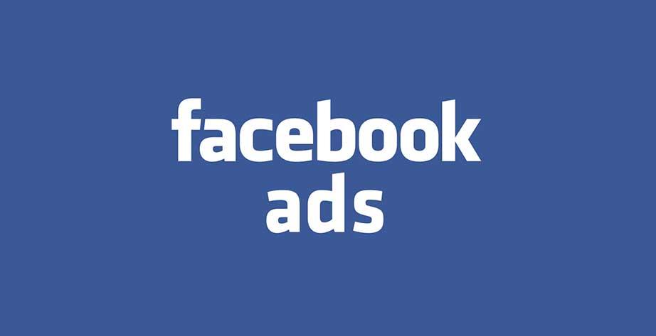 Photo of 15 Facebook Reklam Uzmanı Kazanma Stratejilerini Paylaştı
